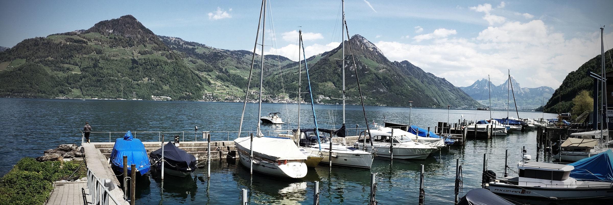Bootshafen-Ruetenen-bg